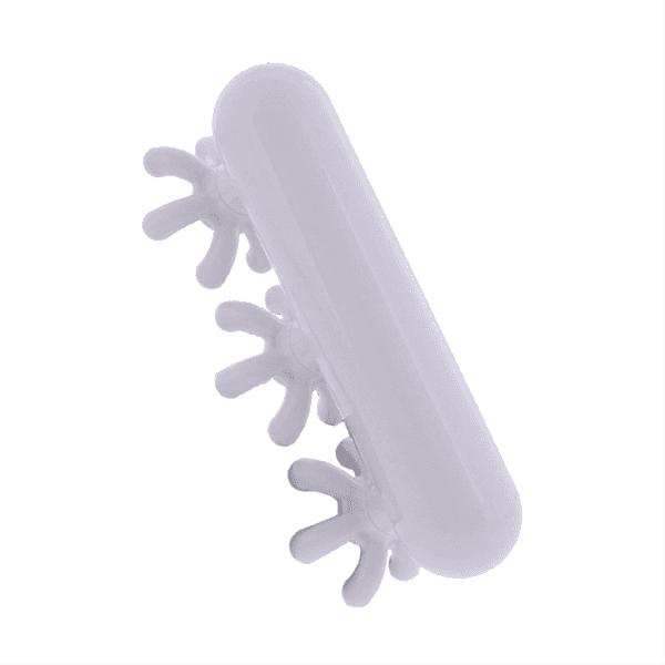 fascia blaster